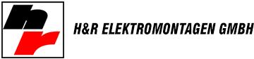 HR Elektromontagen